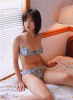 Yasuda2006020149_2